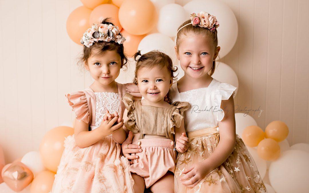 Happy Birthday to You! Birthday Mini Celebrations